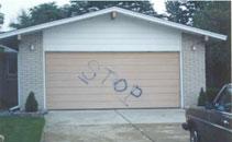 vandalism-2